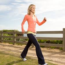 BACK PAIN RELIEF & Exercise
