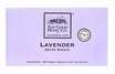 Lavender Dryer Sheets Case