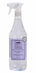 Lavender Glass and Surface Cleaner Case