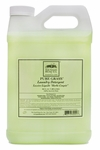 Pure Grass Laundry Detergent Refill Case