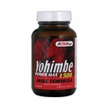 Action Labs Yohimbe Power Max 1500 Male Formula - 30 Tablets