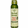 All Terrain Herbal Armor Natural Insect Repellent - Continuous Spray - 3 oz