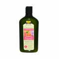Avalon Organics Conditioner Refresh Grapefruit and Geranium - 11 fl oz