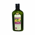 Avalon Organics Glistening Conditioner Ylang Ylang - 11 fl oz