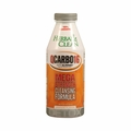 B.N.G. Herbal Clean QCARRBO16 Detox Orange - 16 fl oz