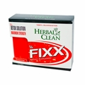 B.N.G. Herbal Clean The Fixx The Detox Solution Maximum Strength - Tropical - 2 oz