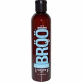 Broo Conditioner - Hydrating - Warm Vanilla - 8 fl oz