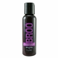 Broo Conditioner - Smoothing - IPA - 2 fl oz