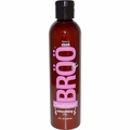 Broo Conditioner - Smoothing - IPA - Silky Spice - 8 fl oz