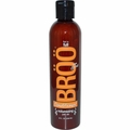 Broo Conditioner - Volumizing - Fresh Citrus - 8 fl oz