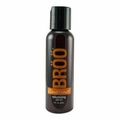Broo Conditioner - Volumizing - Pale Ale - 2 fl oz