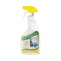 Citri-Glow Multi Surface Window Cleaner - 22 fl oz
