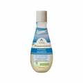 Clearly Natural Shampoo for Normal Hair - 12 fl oz