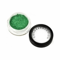 Colorevolution Mineral Eyeshadow - Palm Tree - Case of 2