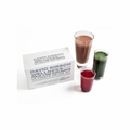 David Kirsch Wellness 5 Day Ultimate Detox Kit - Chocolate - 20 Packets