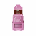 Desert Essence Aroma Essence Towelette Packets - Case of 24 Packets