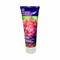 Desert Essence Conditioner Italian Red Grape - 8 fl oz