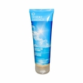 Desert Essence Pure Conditioner Fragrance Free - 8 fl oz