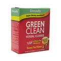Detoxify Green Clean Concentrate - 8 oz