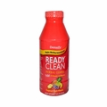 Detoxify Ready Clean Herbal Natural Tropical - 16 fl oz