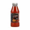 Detoxify The Liquid Stuff Citrus - 16 fl oz