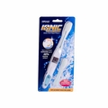 Dr. Tungs Ionic Toothbrush System - 1 Toothbrush