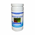 Dr. Venessa's Prostaclean - 120 Tablets