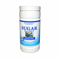 Dr. Venessa's Sugar Balance Support - 120 Tablets