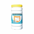 Dr. Venessa's Super Colon Clean - 120 Capsules