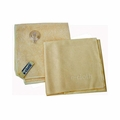 E-Cloth Shower Cleaning Cloth - 3 Pack