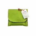 Eco Ditty Sandwich Bag - Spring Green