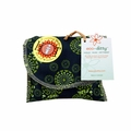 Eco Ditty Snack Bag - Eyes of The World