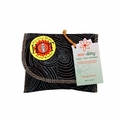 Eco Ditty Snack Bag - Let It Grow Brown