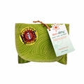 Eco Ditty Snack Bag - Let It Grow Green
