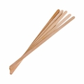 Eco-Products 7 inch Wooden Stir Stick - Case of 10000