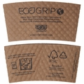 Eco-Products Cup Sleeves - EcoGrip - 1300 ct