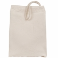 ECOBAGS Lunch Bag - Recycled Cotton - 10 Bags