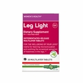 Erba Vita Leg Light Tablets - 30 tablets