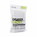 Ever Bamboo Drawer Packet - 8 pack - 2.8 oz