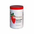 FoodScience of Vermont Superior Reds - 11.4 oz