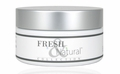Fresh & Natural Shea & Cocoa Body Butter (Fragrance Free, 8.0 Oz.)