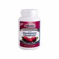 Fruit Advantage Cherry Prime Joint Comfort Complex with Glucosamine Chondroitin - 90 Softgels
