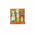 Full Circle Home Come Clean Cleaning Set - 3 Pack