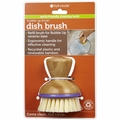 Full Circle Home Replacement Brush - Bubble Up Purple - 6 ct