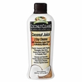 Garden Greens Coconut Cleanse - 32 fl oz