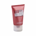 Giovanni Hair Care Products Shave Cream - Pink Grapefruit and Pomegranate - 1.5 oz