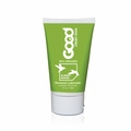 Good Clean Love Personal Lubricant - Organic - Almost Naked - 4 oz