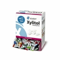 Hager Pharma Gum - Xylitol - Box - Assorted Flavors - 200 Count