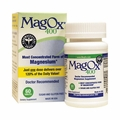 Health Care Products Mag OX 400 - 60 Tablets