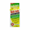 Health Care Products Multi-Betic - 60 Tablets